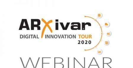 Sippar, arxivar digital innovation tour